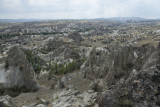 Cappadocia fox country Urgup september 2014 1770.jpg