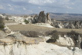 Cappadocia fox country Urgup september 2014 1774.jpg