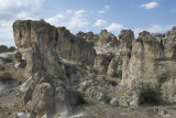 Cappadocia fox country Urgup september 2014 1777.jpg