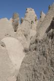 Cappadocia Devrent Valley september 2014 1792.jpg