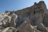 Cappadocia Devrent Valley september 2014 1795.jpg