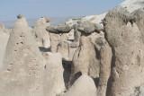 Cappadocia Devrent Valley september 2014 1797.jpg