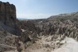 Cappadocia Devrent Valley september 2014 1798.jpg