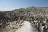 Cappadocia Devrent Valley september 2014 1800.jpg