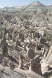 Cappadocia Devrent Valley september 2014 1804.jpg