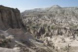 Cappadocia Devrent Valley september 2014 1806.jpg