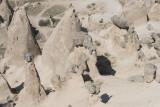 Cappadocia Devrent Valley september 2014 1807.jpg