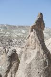 Cappadocia Devrent Valley september 2014 1809.jpg