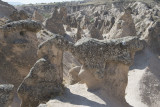 Cappadocia Devrent Valley september 2014 1810.jpg