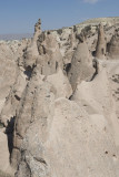 Cappadocia Devrent Valley september 2014 1812.jpg
