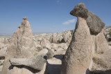 Cappadocia Devrent Valley september 2014 1815.jpg