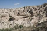 Cappadocia Devrent Valley september 2014 1816.jpg