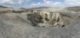 Cappadocia Pasabagi september 2014 1964 panorama.jpg