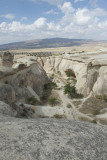 Cappadocia Pasabagi september 2014 1968.jpg