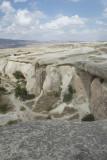 Cappadocia Pasabagi september 2014 1970.jpg
