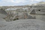 Cappadocia Pasabagi september 2014 1979.jpg