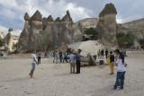 Cappadocia Pasabagi september 2014 1993.jpg