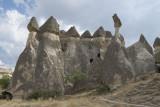 Cappadocia Pasabagi september 2014 1994.jpg