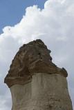 Cappadocia Pasabagi september 2014 1996.jpg