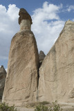 Cappadocia Pasabagi september 2014 2002.jpg