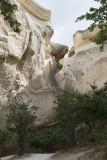 Cappadocia Pasabagi september 2014 2003.jpg