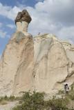 Cappadocia Pasabagi september 2014 2005.jpg