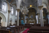 Kayseri Surp Kirkor Lusavoric Armenian Church september 2014 2167.jpg