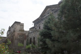 Kayseri Surp Kirkor Lusavoric Armenian Church september 2014 2173.jpg