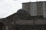 Kayseri Surp Kirkor Lusavoric Armenian Church september 2014 2190.jpg