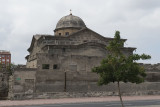 Kayseri Surp Kirkor Lusavoric Armenian Church september 2014 2192.jpg
