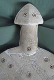 Kayseri Archaeological Museum Idols september 2014 2205.jpg