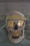 Kayseri Archaeological Museum september 2014 2230.jpg
