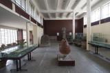 Kayseri Archaeological Museum september 2014 2335.jpg