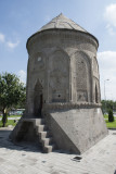 Kayseri Doner Kumbet september 2014 2380.jpg