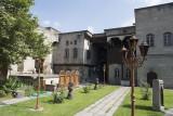 Kayseri Etnography Muzesi september 2014 2416.jpg