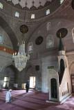 Kayseri Kursunlu Camii september 2014 2453.jpg