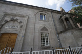 Kayseri mosques