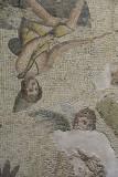 Gaziantep Zeugma Museum september 2014 2495.jpg