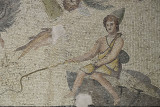 Gaziantep Zeugma Museum september 2014 2496.jpg