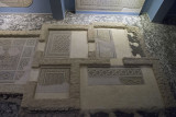 Gaziantep Zeugma Museum september 2014 2504.jpg