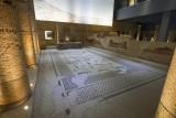 Gaziantep Zeugma Museum september 2014 2575.jpg