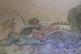 Nusaybin mosaic