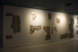 Gaziantep Zeugma Museum september 2014 2664.jpg