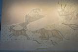 Gaziantep Zeugma Museum Salkim Mosaic september 2014 2716.jpg