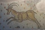 Salkim Mosaic