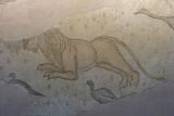 Gaziantep Zeugma Museum Salkim Mosaic september 2014 2719.jpg