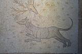 Gaziantep Zeugma Museum Salkim Mosaic september 2014 2720.jpg
