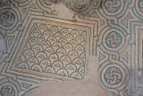 Gaziantep Zeugma MuseumAkdeğirmen mosaic september 2014 2723.jpg