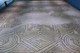Gaziantep Zeugma Museum Aşağı Çardak Mosaic september 2014 2737.jpg