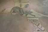 Gaziantep Zeugma Museum Ikizkuyu Mosaic september 2014 2739.jpg